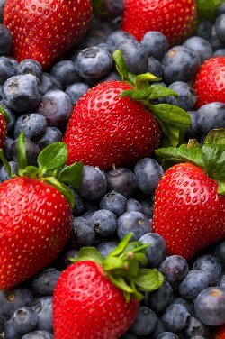 Affordable Antioxidants – make the most of your meals!